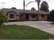1530 9th Avenue Hacienda Heights CA, 91745