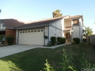 15818 Rosehaven Lane Canyon Country CA, 91387