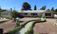 226 East Repplier Road Banning CA, 92220
