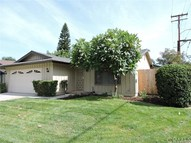 11769 Havenwood Drive Whittier CA, 90606