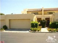 414 Rio Vista Drive Palm Springs CA, 92262
