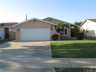 3423 W Glen Holly Drive Anaheim CA, 92804