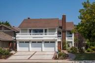 2225 Shadetree Circle Brea CA, 92821