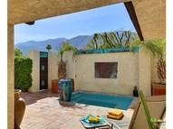 480 North Hermosa Drive Palm Springs CA, 92262