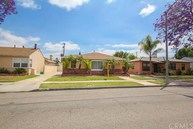 376 E 61st Street Long Beach CA, 90805