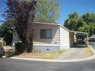 1444 Michigan Avenue #0 Beaumont CA, 92223
