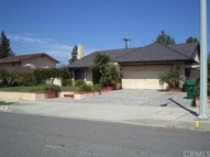 24217 Afamado Lane Diamond Bar CA, 91765