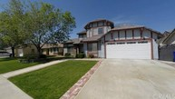 12832 King Canyon Road Victorville CA, 92392