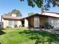 19335 Windrose Drive Rowland Heights CA, 91748