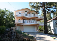 1415 Lassen Court Big Bear Lake CA, 92315