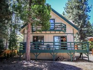 788 Rueda Lane Big Bear Lake CA, 92315