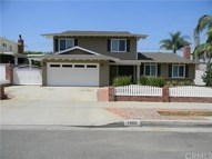 1466 North Harwood Street Orange CA, 92867