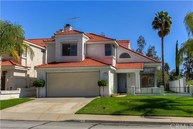 30655 3rd Avenue Redlands CA, 92374