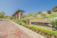19892 Red Roan Lane Yorba Linda CA, 92886