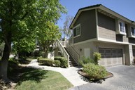 20735 East Crest Lane Diamond Bar CA, 91789