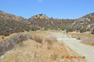 0 South Warmuth Rd Road Canyon Country CA, 91387