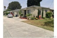 4319 West 132nd Street Hawthorne CA, 90250