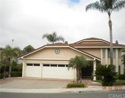 21771 Regal Way Lake Forest CA, 92630