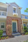 8146 Parkside Street Chino CA, 91708