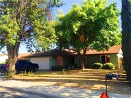 2265 Marigold Way Hemet CA, 92545
