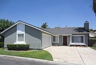 28643 Strathmore Road Highland CA, 92346