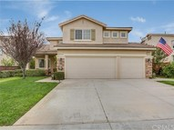34067 Keri Lynn Avenue Murrieta CA, 92563
