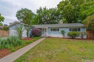 790 Eastwood Avenue Chico CA, 95928