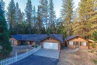 2429 Speckled Court Mariposa CA, 95338