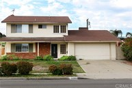 20804 Lycoming Street Walnut CA, 91789