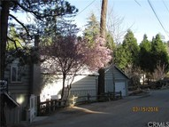 22918 Redwood Crestline CA, 92325