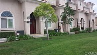 9753 Imperial Downey CA, 90242