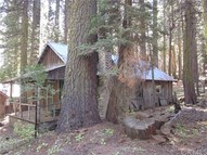 0 Lot 57 Norby Lumber Road North Fork CA, 93643