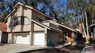 22625 Wood Shadow Lane Lake Forest CA, 92630