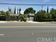 575 South San Mateo Street Redlands CA, 92373