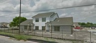 1000 West Corral Avenue Kingsville TX, 78363