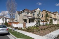 10 Red Rail Lane Ladera Ranch CA, 92694