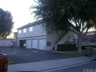 785 Windwood Drive Diamond Bar CA, 91789