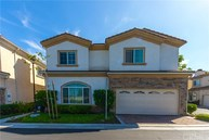 4337 West 190th Street Torrance CA, 90504
