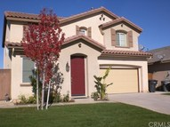 1544 Whiteoak Drive Perris CA, 92571