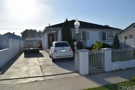 10525 Richlee Avenue South Gate CA, 90280