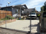 409 West Crowther Avenue Placentia CA, 92870