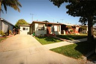 5880 Gardenia Avenue Long Beach CA, 90805