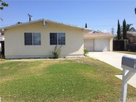 16333 Shadybend Drive Hacienda Heights CA, 91745