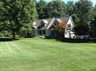1 Rolling Brook Dr Saratoga Springs NY, 12866