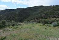 0 Vacant Land On Ridge Route Road Castaic CA, 91384