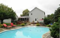 191 Northern Pines Rd Gansevoort NY, 12831