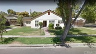 1305 W 22nd Street Merced CA, 95340