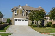 1761 Wright Place Upland CA, 91784