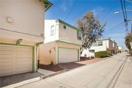 2817 Crest Drive Manhattan Beach CA, 90266
