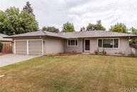 1520 Neal Dow Chico CA, 95926